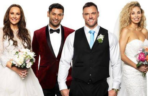 mafs married at first sight au australia-small-photo-logo-2019